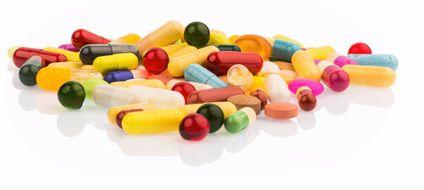 Medikamentoese-Behandlung02